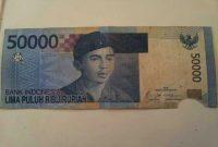 Jenis Uang Rusak Yang Sering Terjadi Di Indonesia