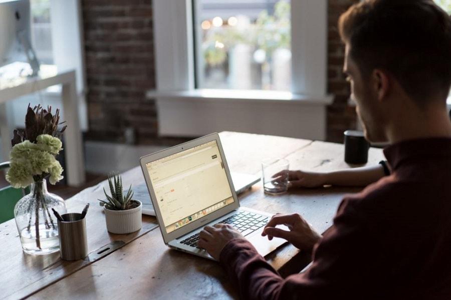 Cara Mendapatkan Uang Di Internet Dengan Blog