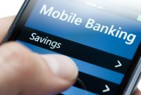 Cara Daftar, Format SMS Banking dan M-banking BCA Serta Perbedaanya