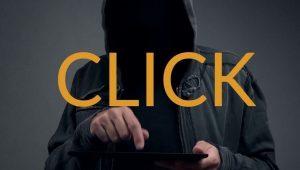 Fraud Klik: Cara Menaikan Pendapatan PPC Bisa Banned