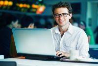 Cara Daftar Internet Banking BCA Klikbca