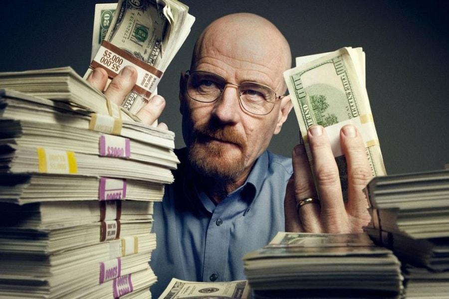 Arti Idiom Atau Istilah Yang Mengandung Kata Uang