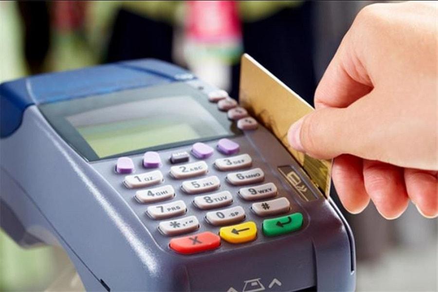 Pengertian Perbedaan Kartu ATM Dan Kartu Debit VS Kartu Kredit
