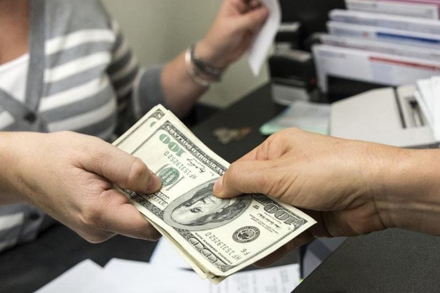 Cara Dan Syarat Pinjam Uang Di Bank Terbaru Agar Disetujui