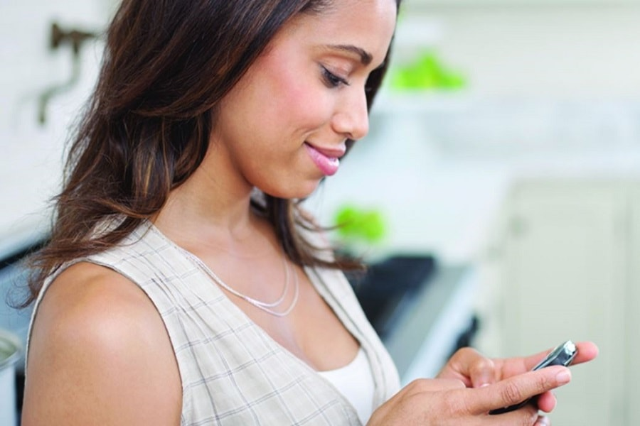 Format SMS Banking BNI Cek Saldo, Transfer, Isi Pulsa, Bayar PLN Dll