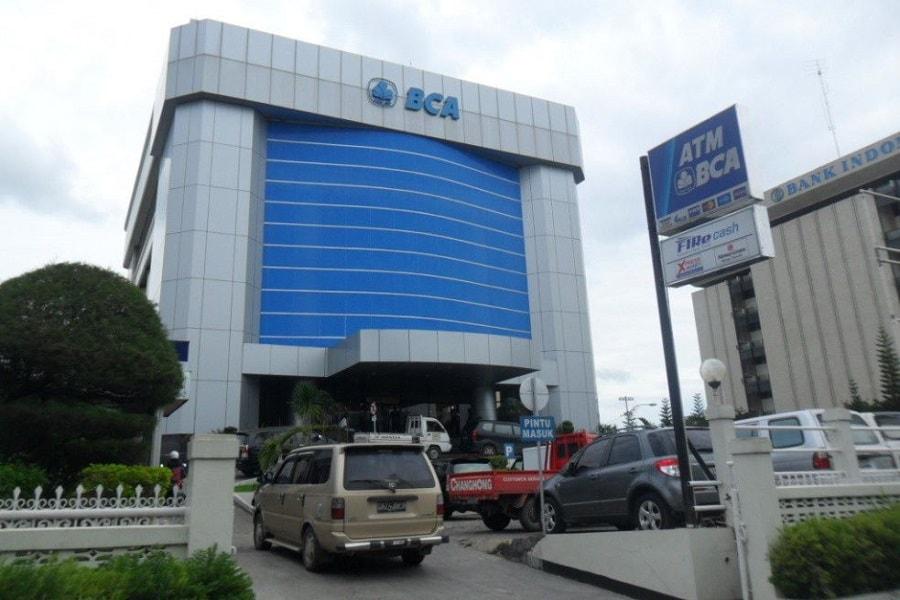 Jenis-Jenis Produk Tabungan Bank BCA
