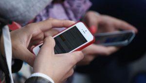 Cara Daftar dan Format SMS Banking BRI 3300