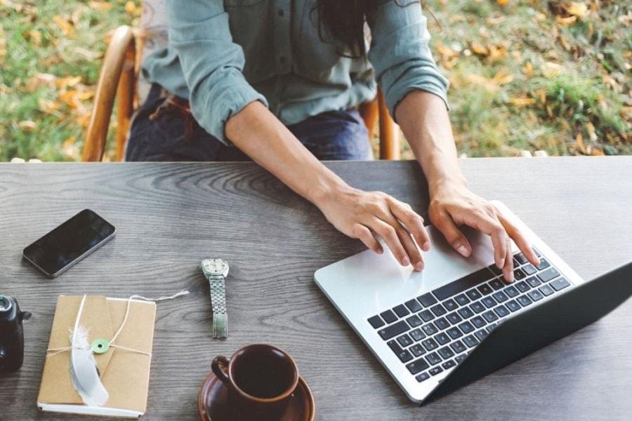 Cara Mendapatkan Uang di Internet Dengan Lomba Blog