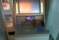 Cara Menabung Bank Menggunakan Mesin Setor Tunai
