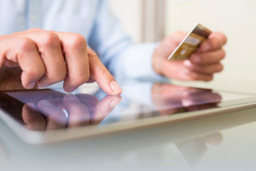 Cara internet banking Mandiri transfer, pembayaran, beli pulsa, dll