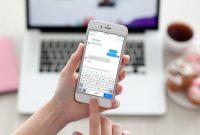 Panduan SMS Banking Mandiri Transfer, Isi Pulsa, Bayar Tagihan Dll