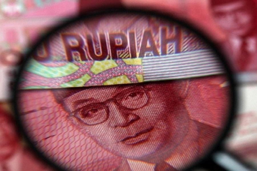 7 negara dengan nama mata uang seperti rupiah