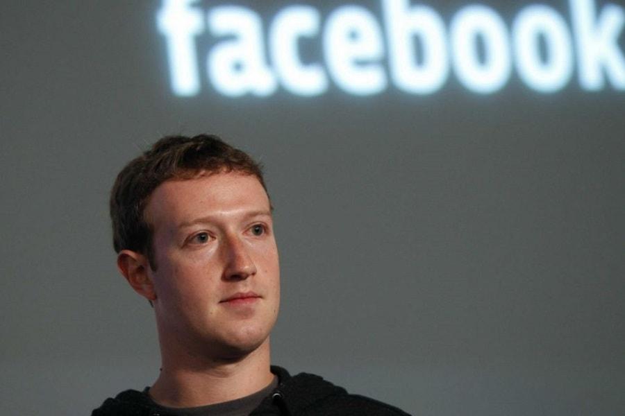 Cara facebook mendapatkan penghasilan uang banyak