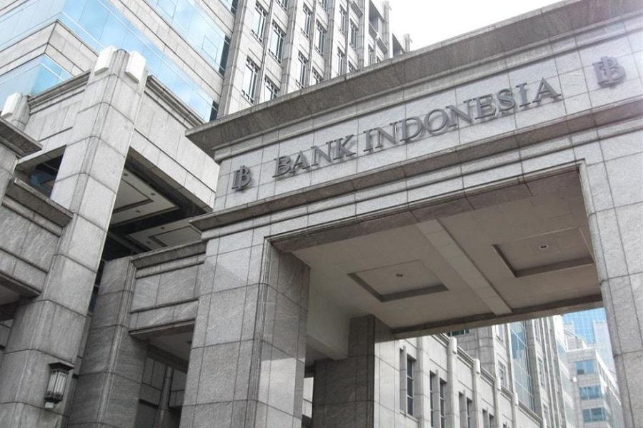 Kurs dolar naik, BI siapkan solusi Bilateral Swap Agreement