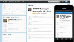 ara Twitter mendapatkan uang jutaan dollar