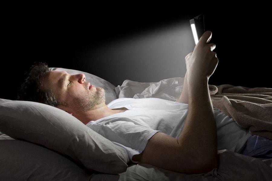 Cara beli pulsa listrik via SMS banking BCA, BNI, BRI, dan Mandiri