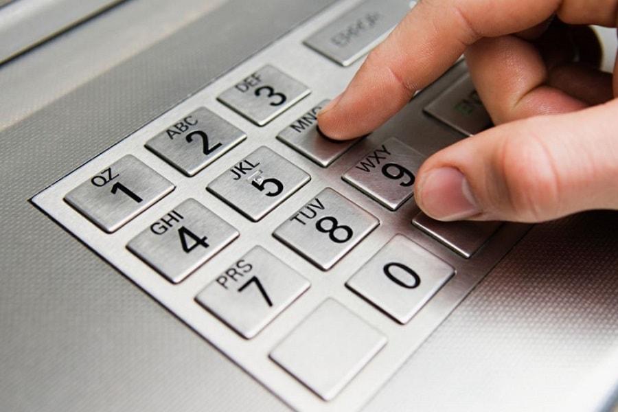 Cara ganti PIN ATM BCA, BNI, BRI, MANDIRI di mesin ATM
