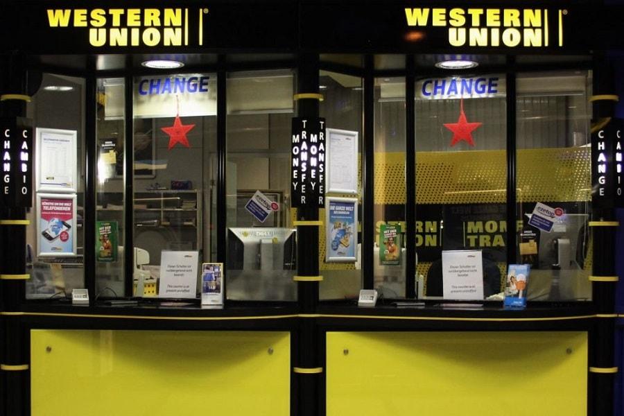 Mengenal pengertian Western Union dan sejarahnya