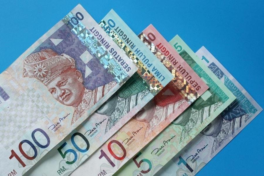 Sejarah Ringgit Mata Uang Malaysia Dan Kurs Myr Idr Usd