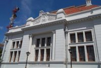 Sejarah perkembangan uang rupiah di Indonesia masa ke masa