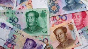 fakta mata uang China yang menarik untuk disimak