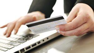 Kelebihan dan kekurangan internet banking dibanding SMS M-banking BCA