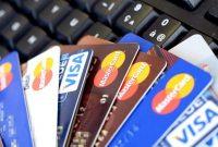 5 cara membuat kartu kredit mudah, cepat, dan tepat sasaran