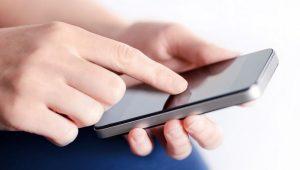 Cara aktivasi sms banking BSM (Bank Syariah Mandiri)