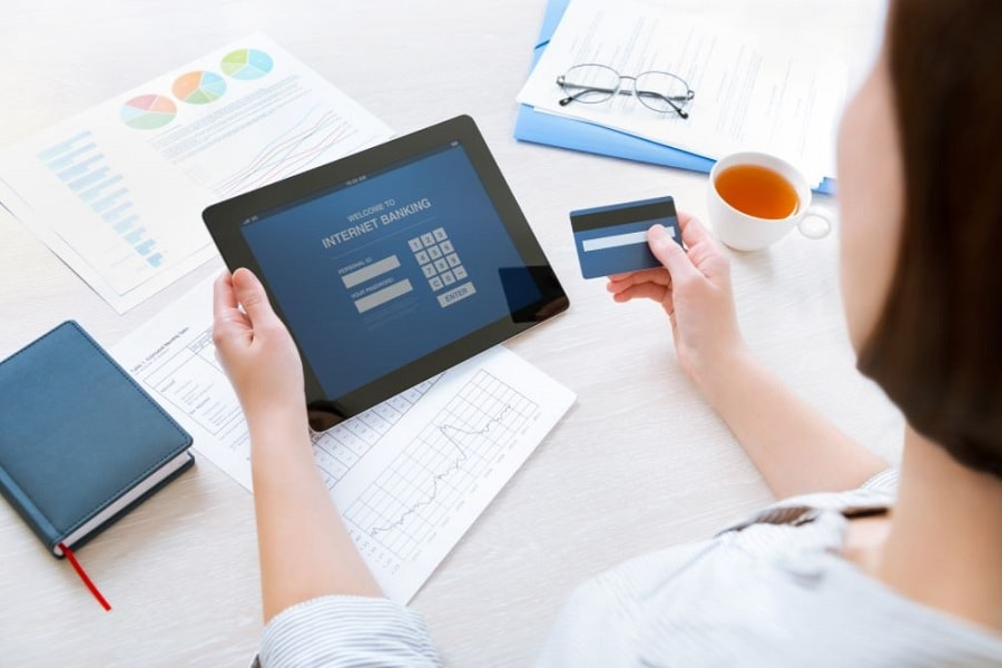 Cara daftar dan menggunakan Bank Syariah Mandiri internet banking