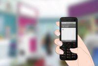 Kode sms banking BSM cek saldo, transfer, bayar zakat dan tagihan