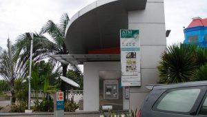 Limit kartu ATM BNI tarik tunai, transfer antar bank, bayar belanja