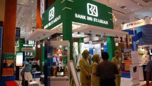 Pengertian dan perbedaan bank konvensional dengan bank syariah