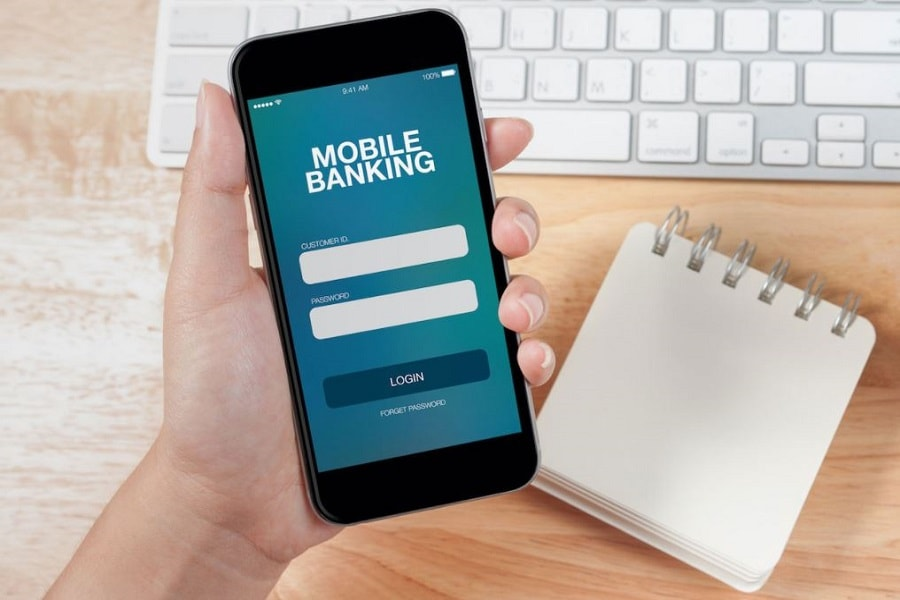 Syarat daftar BSM mobile banking dan cara menggunakan untuk transaksi
