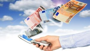 Tarif biaya sms banking BSM pada operator dan jenis transaksi