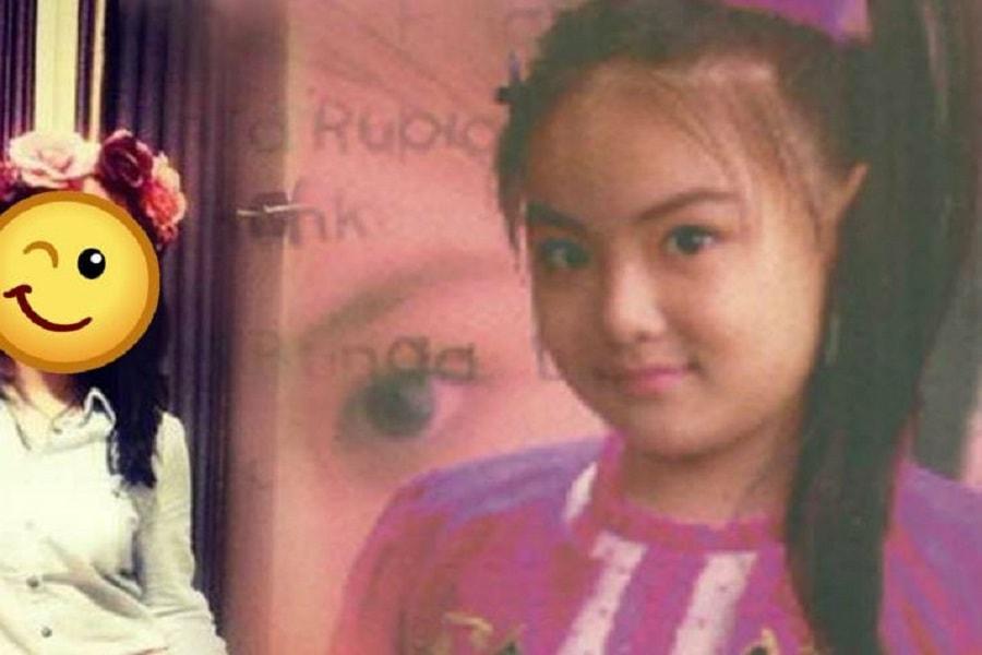 Lagu anak Aku Cinta Rupiah populer saat kurs rupiah terpuruk 1998