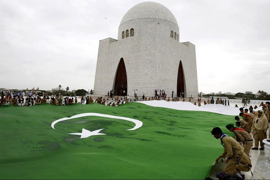 Mata uang rupee negara Pakistan: sejarah, simbol, gambar, & kurs