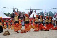 Persamaan uang Indonesia, Singapura, Malaysia, dan Brunei bergambar tokoh Minang