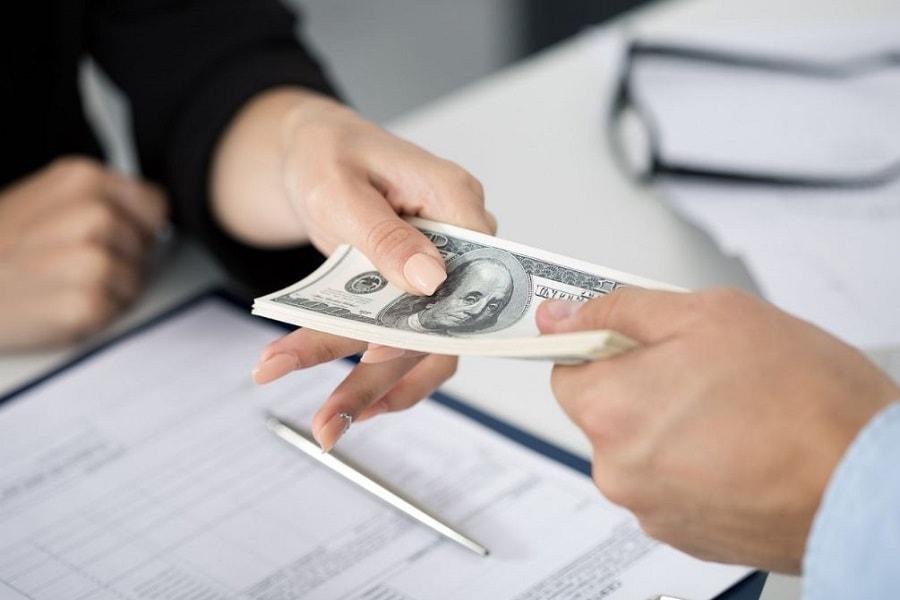 cara siasati bunga pinjaman bank paling gampang