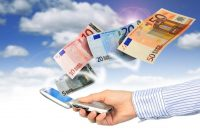 Cara mengurus SMS banking BNI terblokir