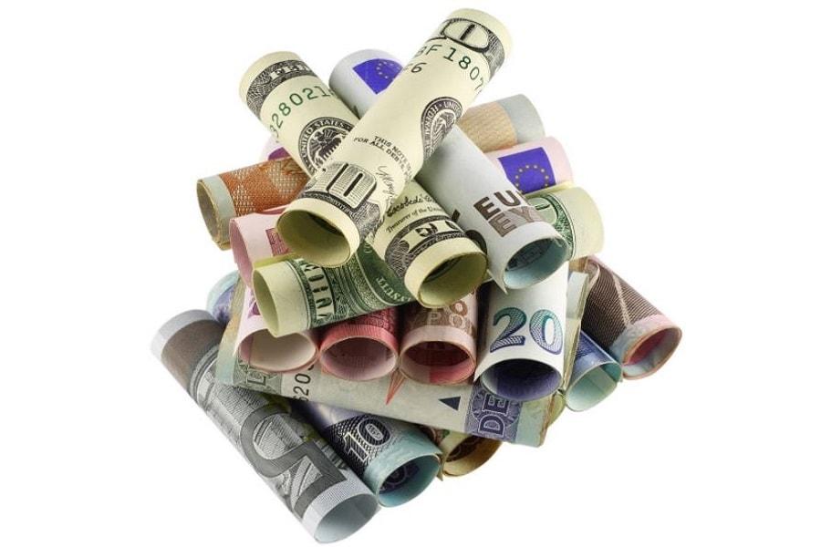 cara cek kurs mata uang asing hari ini via online, gampang, dan cepat
