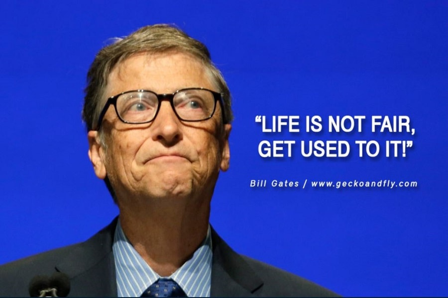 bill gates personality traits Bill gates personality traits 20362 bill gates is one of the richest people in the world bill gates is a legend in his own right very few people have shaped up the latter half of the 20th century as he had done here are some bill gates personality traits to help you understand the man, slightly better than you know already.