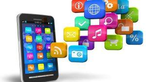 smartphone bisa menggantikan fungsi benda-benda