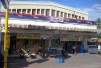 Pengalaman ambil uang kiriman Western Union di Indomaret