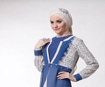 peluang bisnis pada bulan Ramadan jual pakaian muslim