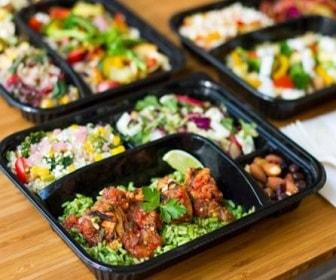 peluang bisnis pada bulan Ramadan usaha katering buat sahur