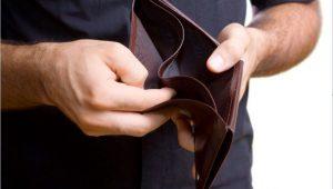Ciri-ciri uang hilang diambil tuyul dan cara mengetahuinya