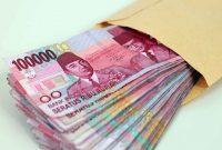 Batas jumlah maksimal pengiriman uang melalui Western Union
