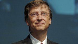 orang terkaya di dunia tahun 2017 versi Forbes terbaru