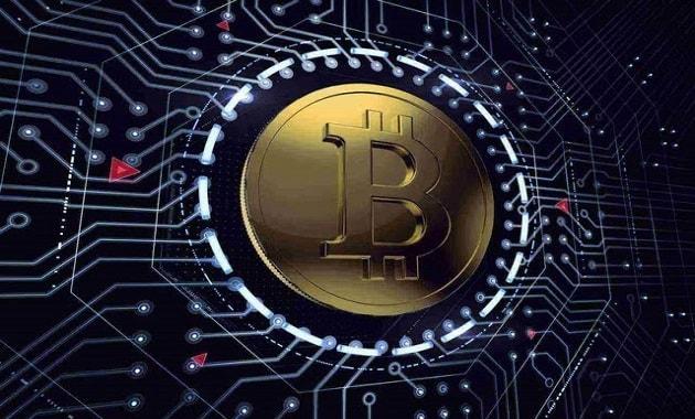 bitcoin alat pembayaran di black market
