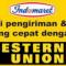 Ambil uang kiriman Western Union di Indomaret sering gagal, ini alasan penjelasannya